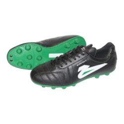 Zapatos de Futbol Elios
