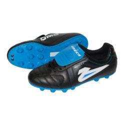 Zapatos de Futbol Netos