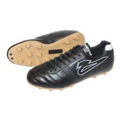 Zapatos de Futbol Clásico