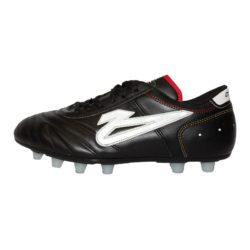 Zapatos de Futbol Dragón