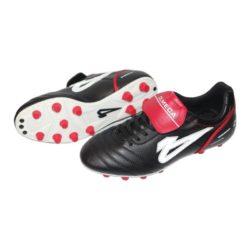 Zapatos de Futbol Francia