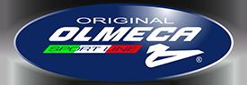 OlmecaSports