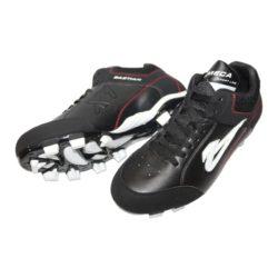 Zapatos de Beisbol Bastian