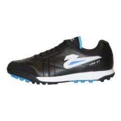 Zapatos de Futbol Rapido Liga7