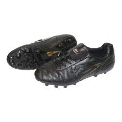Zapatos de Futbol Upper AZ