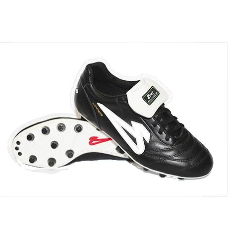 Zapatos de Futbol Olmeca - OlmecaSport 0247ea8810b50