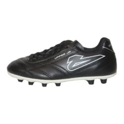 Zapatos de Futbol Upper Junior