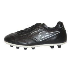 Zapatos de Futbol Upper Junior