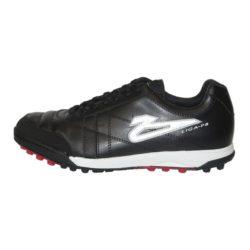 Zapatos de Futbol Liga8