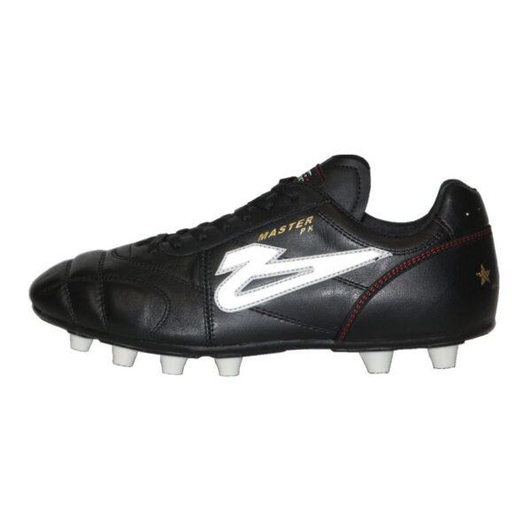 Zapatos de Futbol Master PK