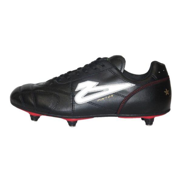 Zapatos de Futbol Pintos