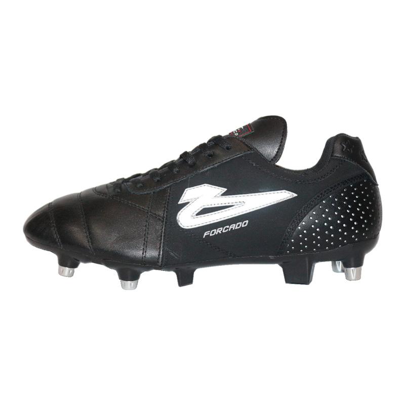Zapatos de Futbol Olmeca Forcado