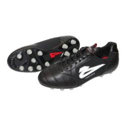 Zapatos de Futbol Olmeca Forcado12