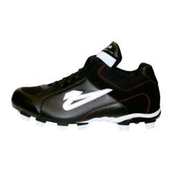 Zapatos de Beisbol Olmeca BASTIAN X1 Juvenil