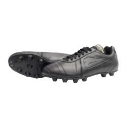 Zapatos de Futbol Olmeca CLASICO RETRO