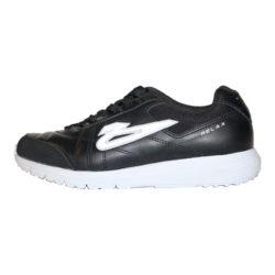 Zapatos de Fútbol Rápido Olmeca RELAX